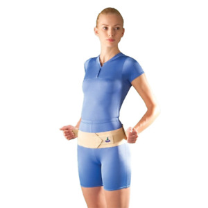OPPO sacral sacro belt sacroiliac joint support maternity pregnancy from physio