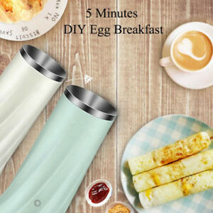 Automatic-Electric-Multi-functional-Egg-Roll-Maker-Omelette-Sausage-Machine-Tool