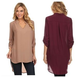 Semi Sheer Top in NUDE COLOR ONLY - Boutique