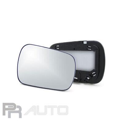 Ford Fiesta 05//02 Außenspiegel Spiegel rechts manuell