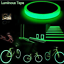 Luminous-Tape-Waterproof-Self-adhesive-Glow-In-The-Dark-Safety-Stage-Home-Decor thumbnail 2