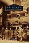 Portland Terminal Railroad Company by Alfred Mullett (Paperback / softback, 2016)