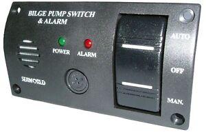 Seaworld-12v-Bilge-Pump-Control-Switch-with-Alarm-Marine-Boat-Sailing