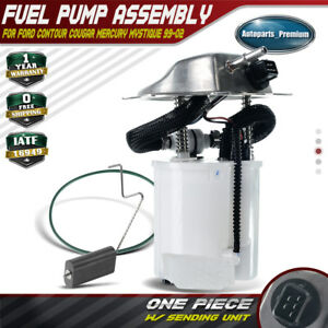 image is loading fuel-pump-module-assembly-for-99-00-ford-