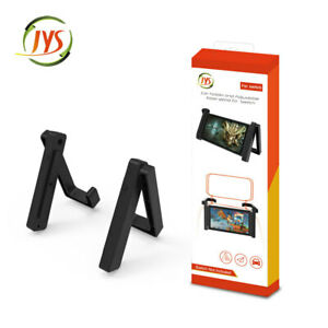 Functional-2IN1-Adjustable-Car-Mount-Tablet-Stand-for-Nintendo-Switch-Console