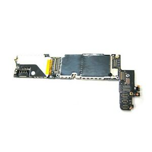 Placa-Base-Motherboard-Apple-iPhone-4-A1332-16-GB-Vodafone-Espana