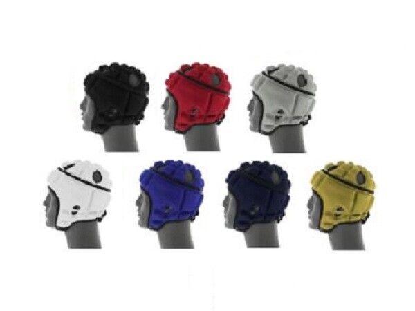 GAMEBREAKER PRO - D30 Soft Predective Helmet