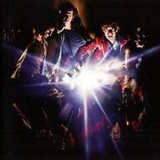 "THE ROLLING STONES ""A BIGGER BANG (2009 REMASTERED)"" CD"