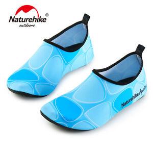 Naturehike Outdoor Beach Shoes Swimming
