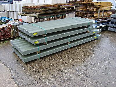 Box Profile Plastisol Pvc Coated Roof Sheets 12ft Long