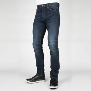 Bull-it-Tactical-SP75-Slim-Fit-Motorbike-Motorcycle-Denim-Jeans-Icon-Blue