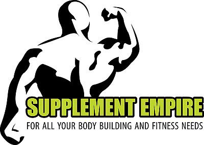 supplementempiresydney