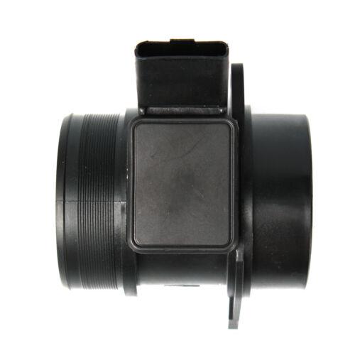 MASS AIR FLOW Sensor For Peugeot 306 307 406 806 Citroen Xantia 5WK9621 19207s