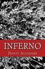 Inferno by Dante Alighieri (Paperback / softback, 2013)