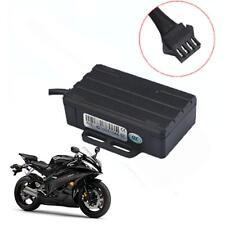 Reañ Momento Dispositivo De Rastreo LK210 Moto Vehículo Coche GPS Rastreador GPS