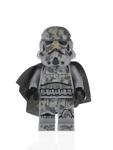 Lego-Mimban-Stormtrooper-75211-Star-Wars-Solo-Minifigure