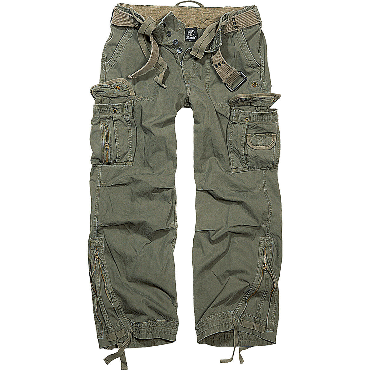Brandit Royal Vintage Trouser S-7XL alle Farben uni tarn Premium Premium Premium Cargo Hose Army | Neuer Stil  | Verkauf  | Clearance Sale  | Stilvoll und lustig  | Spielzeug mit kindlichen Herzen herstellen  8d730e