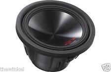 Alpine BBX-T600 300W 2 Channel Car Amplifier