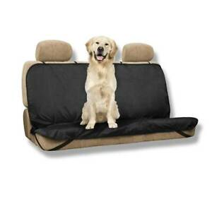 Lona-funda-cubre-asientos-coche-para-perros-mascotas-gatos-impermeable
