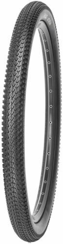 "2 x Kujo Attachi 29ER MTB Tyres 29/"" x 2.10/"" A PAIR"