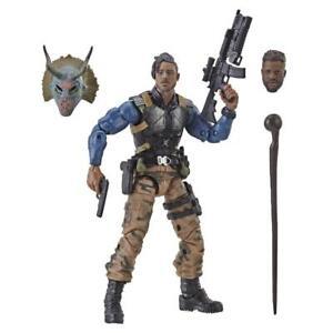 Marvel-Legends-Series-Black-Panther-6-inch-Erik-Killmonger-Figure