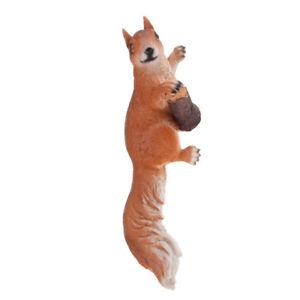 Hanging-Squirrel-Model-Statue-Figurine-Sculpture-Decor-Ornament-2