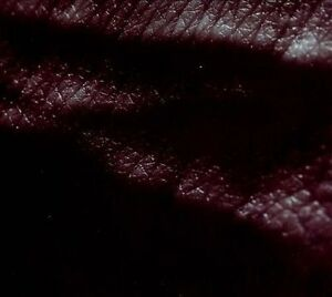 JK-Flesh-Posthuman-CD-Album-digipak-UK-import-Industrial-Godflesh-Jesu-Hydrahead