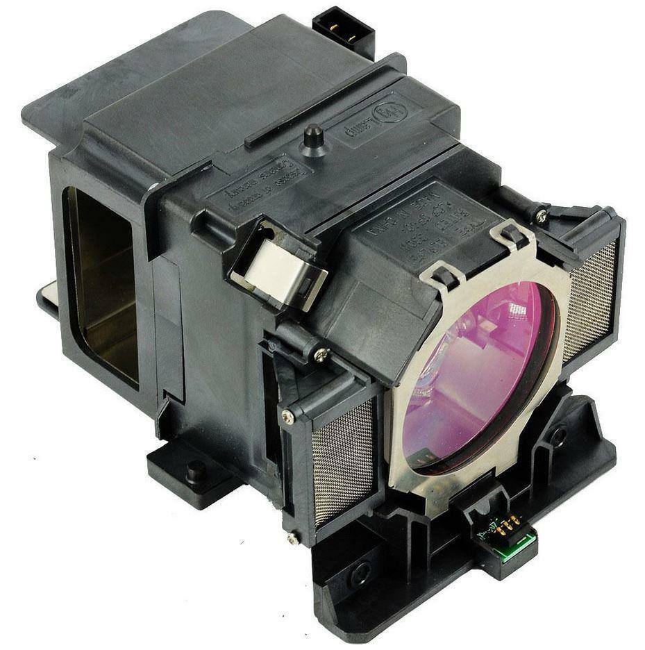 Z8000WUNL Z8250NL Z8150NL PowerLite Pro Z8050WNL Epson Projector Lamp Fan