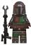 Star-Wars-Minifigures-obi-wan-darth-vader-Jedi-Ahsoka-yoda-Skywalker-han-solo thumbnail 84