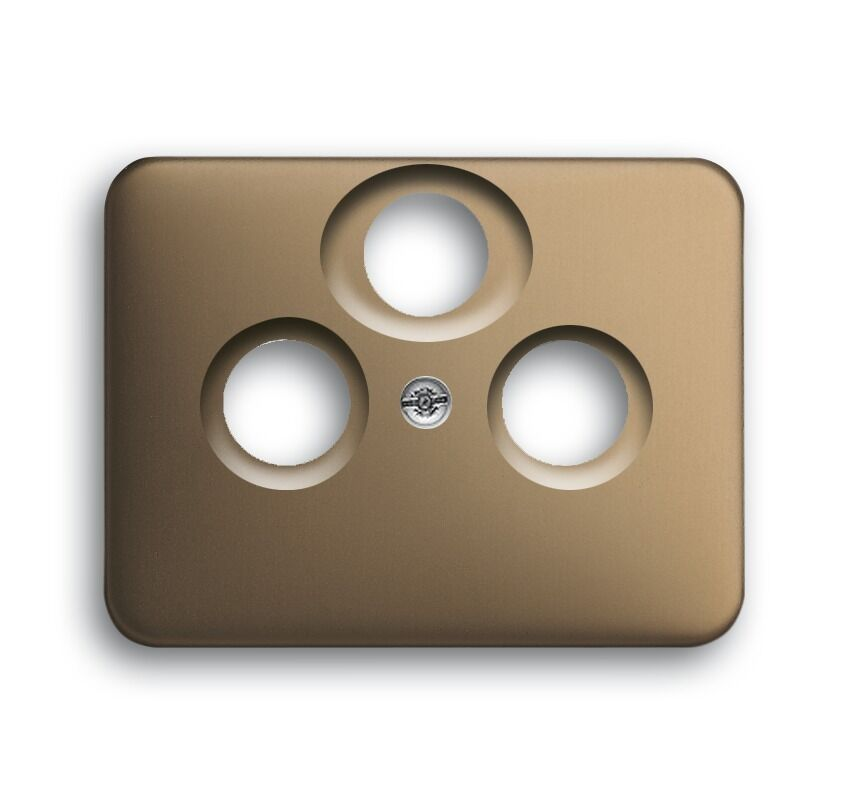 Busch Busch Busch Jaeger Artikel alpha   alpha nea    bronze ( 21 ), ---  Sie haben die Wahl  | Neue Produkte im Jahr 2019  f10904