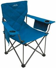 Alps Outdoorz King Kong Chair Realtree Ed