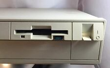 IBM 486SLC2 PS2 MODEL 53 486 COMPUTER 8mb Ram 500mb HD (Rare Vintage) - WORKS