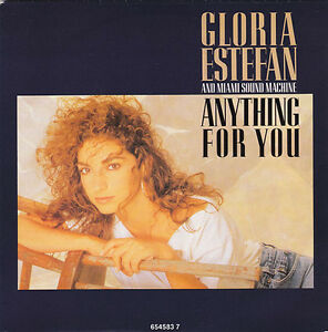 GLORIA-ESTEFAN-Anything-For-You-7-034-45
