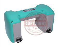 Bc 80 Battery For Nikon Total Station Surveying Bc80 Dtmnplnprq75e
