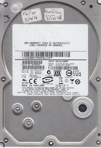 HUA721010KLA330-PN-0A36094-MLC-BA2883-Hitachi-1TB-SATA-3-5-Bsectr-HDD