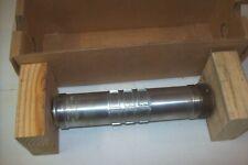 R252 Commercial Industrial Print Press Die Cutting Rotary Roll Webtron 650