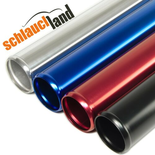 Aluminium Tube 60cm OD 48 mm *** fuctions Aluminium Tube Aluminium Pipe Connector Turbo