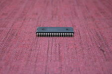 Microchip PIC16F877-20/P  PIC 8-bit Microcontroller New