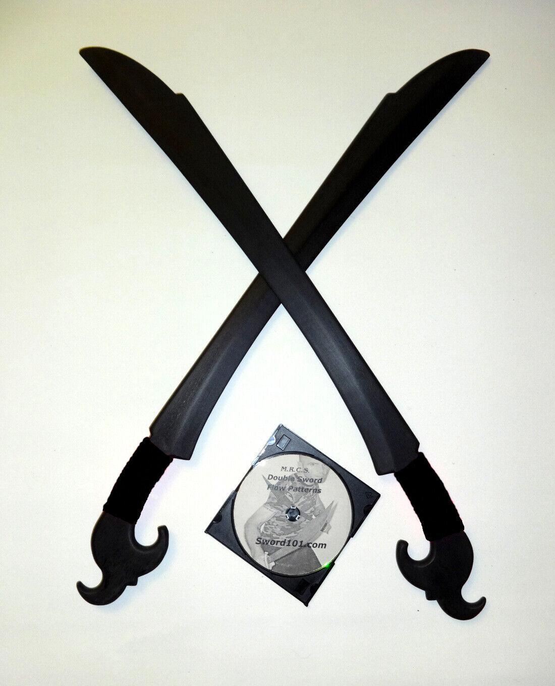 Balato Indonesian Philippines Ginunting Polypropylene Swords Sword Training Moro