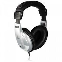 Behringer Multi-purpose Headphones Hpm1000, New, Free Shipping