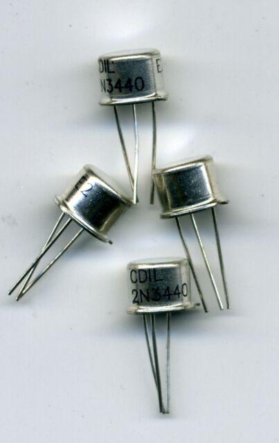 55V N 0,065 Ohm 17A LOT DE 5 x IRLU024NPBF Transistors Mosfet