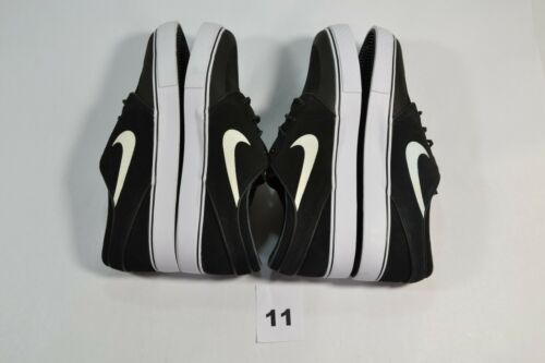Slate Janoski Zoo0m Nouvelle Discount346Chaussures Noir Stefan Blanc Se Nike Hommes Pr OPuZkTXi