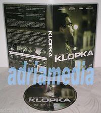 KLOPKA Dvd THE TRAP Die FALLE Best film Srdjan Golubovic srpski triler Balkan