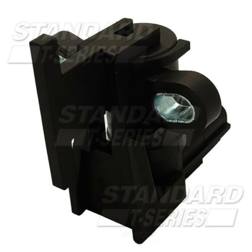 Engine Crankshaft Position Sensor Standard PC323T