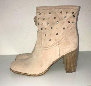 Rossano 39 schoen 2 nr 1 Powder Woman Woman Bisconti 6x6qrtA