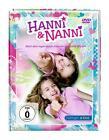 Hanni & Nanni (2011)