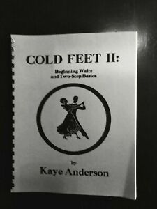 COLD-FEET-II-Beginning-Round-Dance-Waltz-and-Two-Step-Basics-book