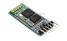 HC-05 Bluetooth Transceiver Host, Master/Slave Modulo Module x Arduino, Wireless
