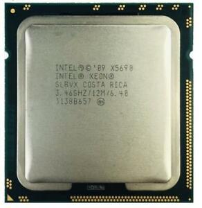 Intel-Xeon-X5690-CPU-3-46GHz-12MB-L2-Cache-Six-Core-Server-CPU-Processor-ARDE