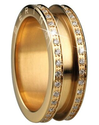 Bering Jewellery outside Ring for Arctic Symphony Collection 523-17-x3